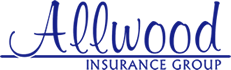 Allwood Insurance Group